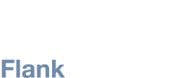 Architecture + Development = Flank